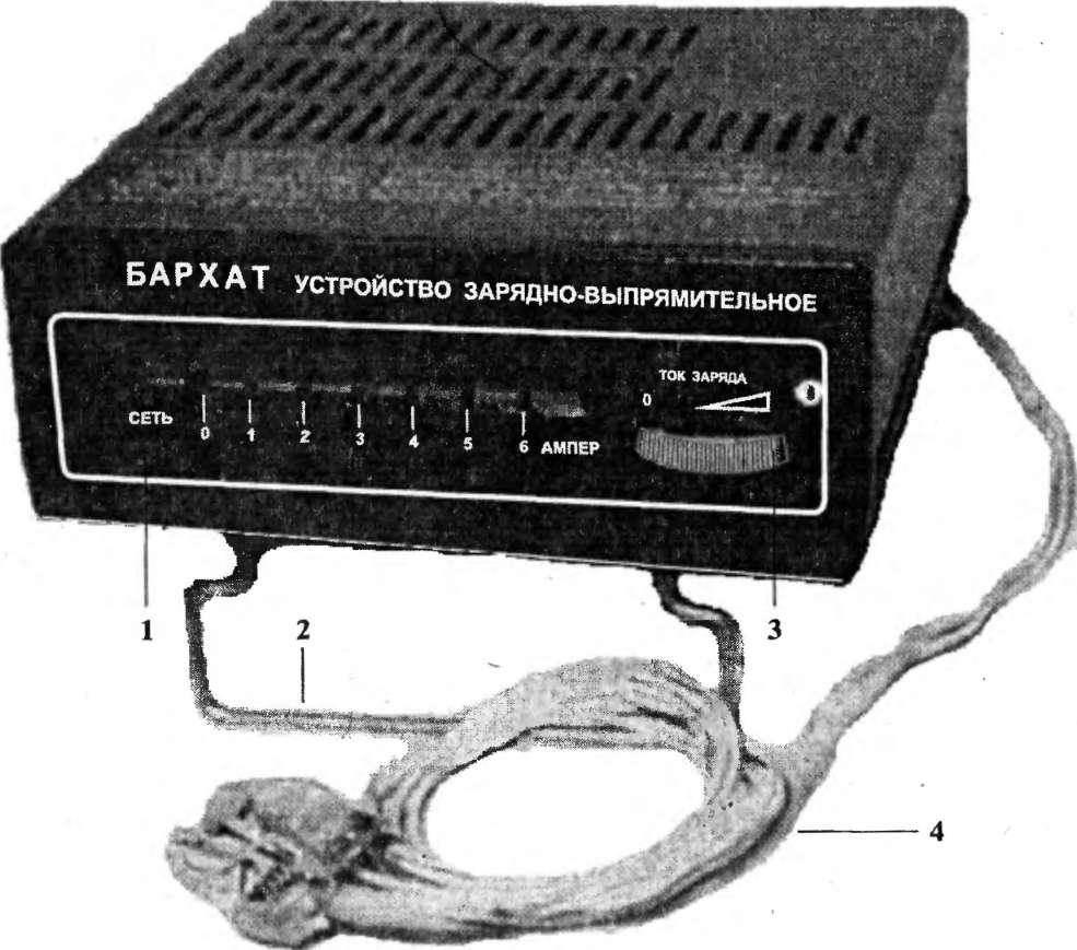 """"""",""""autostanki.ru"""